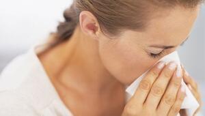 Antibiyotik kullanımı virüslerde etkili değil, boş yere içmeyin