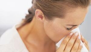 Grip ve nezleyi nasıl ayırt edeceğiz