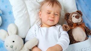 Çocukları bekleyen gizli tehlike: Rota virüsü
