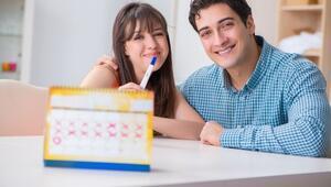 Adet düzensizliği olan kadınlar yumurtlama dönemini nasıl hesaplar