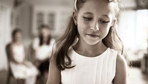 Boşanma süreci çocuklar için doğru yönetilmeli