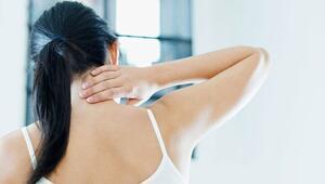 Fıtık tedavisinde 'radyofrekans yöntemi' başarılı sonuç veriyor