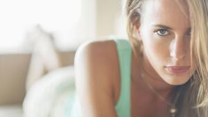 Vajina gençleştirme estetiği nasıl yapılır