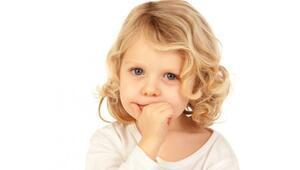 Çocuklarda kekemelik neden olur Kekemeliğin tedavisi var mı