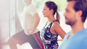 Düzenli egzersiz meme kanseri riskini yüzde 25 azaltıyor