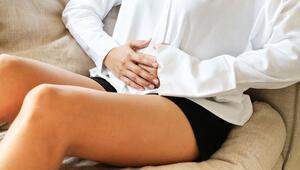 Hamilelikte kasık ağrısı normal mi, neden olur