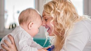 Süper anne modeli kadınları suçluluk duygusuna itiyor