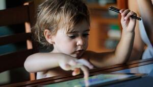 Oyun bağımlılığı çocukların beyin gelişimini etkiliyor