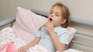 Çocuklarda bronşite ne iyi gelir
