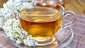 Adet düzensizliğinde etkili doğal çay tarifi