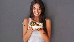 Sağlıklı kilo almak isteyenler için uzmanından tavsiyeler