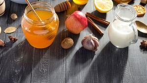 Diyabet hastaları için 5 önemli beslenme önerisi