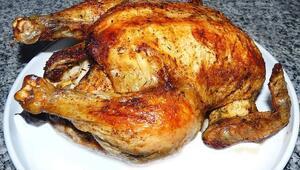 """""""Tavuk etini gönül rahatlığıyla tüketebiliriz"""""""