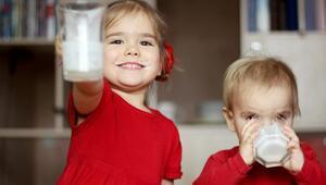 Anne sütü ve ek gıdaya geçiş dönemi hakkında bilmeniz gereken 5 şey