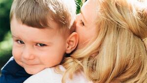 Cam fanus içerisinde çocuk yetiştirmeyin