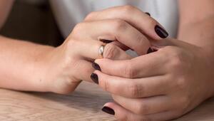 Sosyal medya etkisi evliliklere zarar veriyor