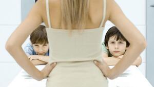 Her annenin ihtiyacı olan 10 şey