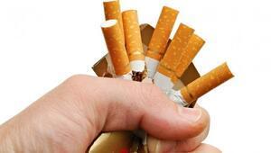 Sigarayı bırakmak istiyorsanız ramazanı fırsat bilin
