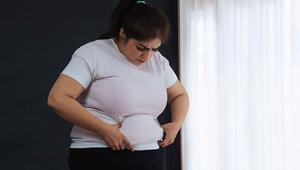 Obeziteye neden olan 10 risk faktörü