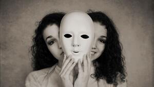 Siz de maskeli depresyona yakalanmış olabilirsiniz