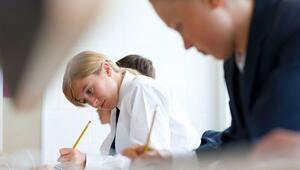 Sınav kaygısına teslim olmayın