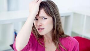 Migren hakkında her şey Nedenleri, belirtileri, tedavisi...