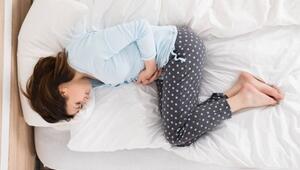 Pelvik Konjesyon Sendromu (PKS) nedir, nasıl tedavi edilir