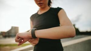 Tip 2 diyabette egzersizin faydaları nelerdir