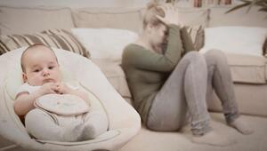 Doğum sonrası depresyonu nasıl anlaşılır