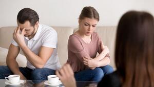 Aile terapisi nedir Aile terapisinde süreç nasıl işler