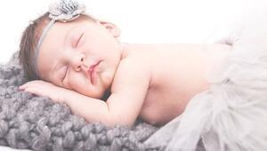 En güzel kız bebek isimleri ve anlamları- 2019