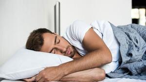 Gündüz uyukluyorsanız uyku apnesi olabilirsiniz