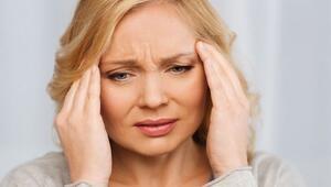 Yaz ayında migren ağrılarına dikkat
