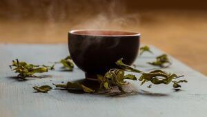 Yeşil çayın ayarını kaçırmayın
