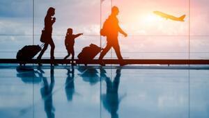 Seyahat aşılarınızı yaptırmadan yurt dışına tatile çıkmayın
