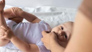 Yaz ishali çocuklar için büyük risk taşıyor