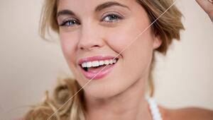 İmplant sonrası diş bakımına dikkat