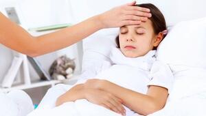 Uzmanlar Uyarıyor Soğuk algınlığı, nezle ve grip