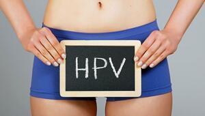 Prezervatif kullanımı HPVden korur mu