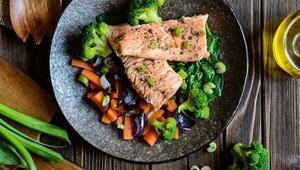 Ülser hastaları nasıl beslenmeli Ülser diyeti nasıl yapılır