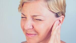 Kulak çınlamasının ardındaki neden mutlaka araştırılmalı