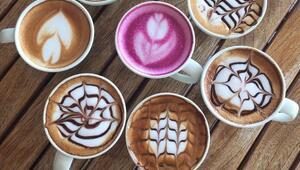 Hilton İstanbul Bosphorus, kahve tutkunlarını bekliyor