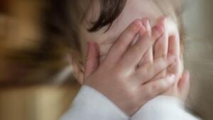 Çocuğunuz deprem sonrası okula gitmek istemiyor mu