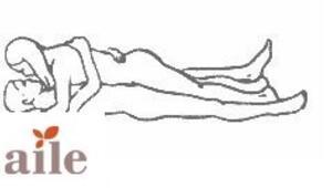 Kadının üstte olduğu seks pozisyonları