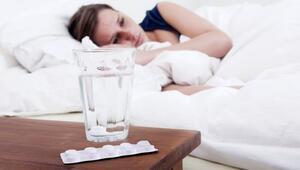 Grip aşınızı Ekim ayının sonuna kadar yaptırın