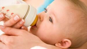 Bebeklerde inek sütü alerjisi nasıl tedavi edilir