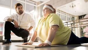 Modern zamanların salgını: Obezite