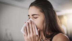 Sonbahar alerjileri ve korunma yolları
