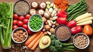 Alkali diyet nedir, nasıl yapılır