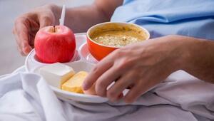 Obezite cerrahi sonrası beslenme nasıl olmalı